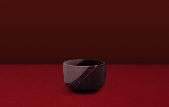 人気有田焼の茶碗ランキング 5選