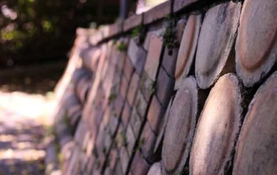 有田焼の陶器市が今年はネットで開催されたらしい!来年は?